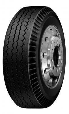 RB453 Highway Tires